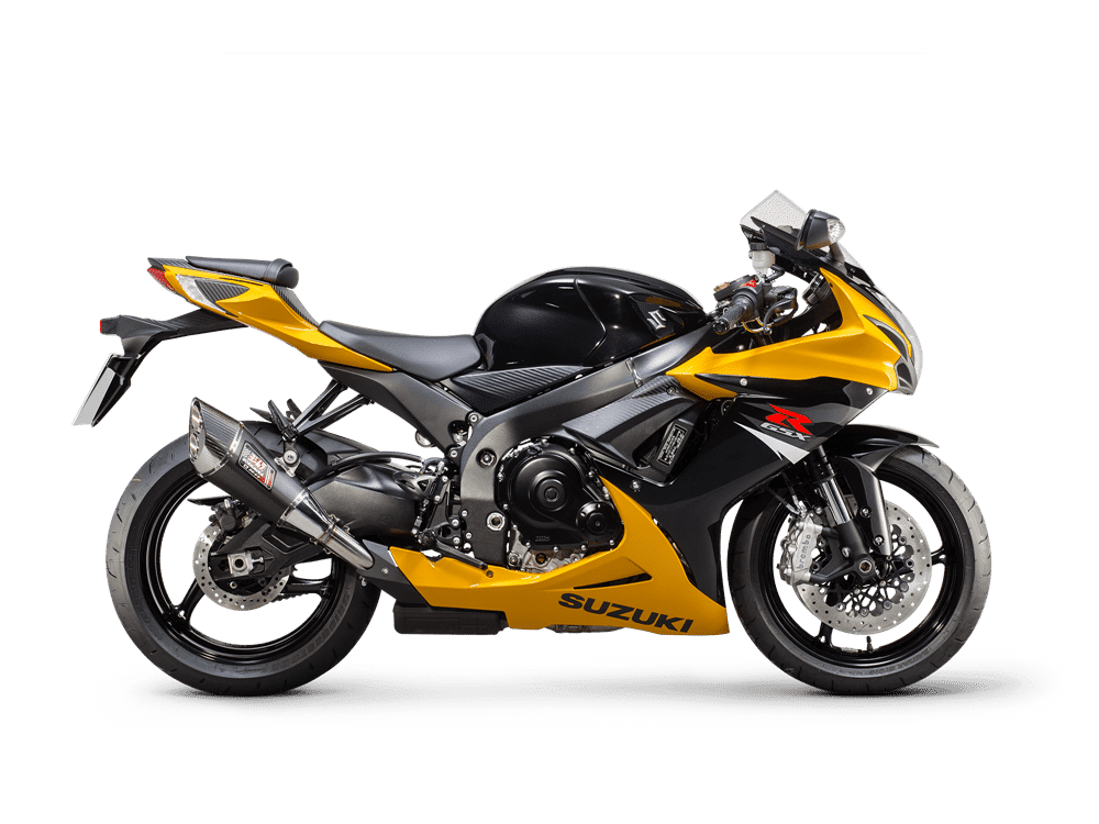 suzuki gsx r600 sport bike chelsea motorcycles group. Black Bedroom Furniture Sets. Home Design Ideas