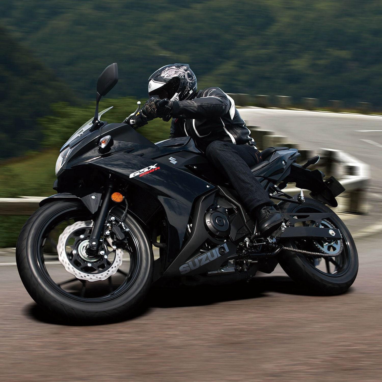 gsx250r suzuki sport gsx bike bikes sports motorcycle 250 motorcycles moto gp gsxr250 chelsea superb road sportsbike engine motogp
