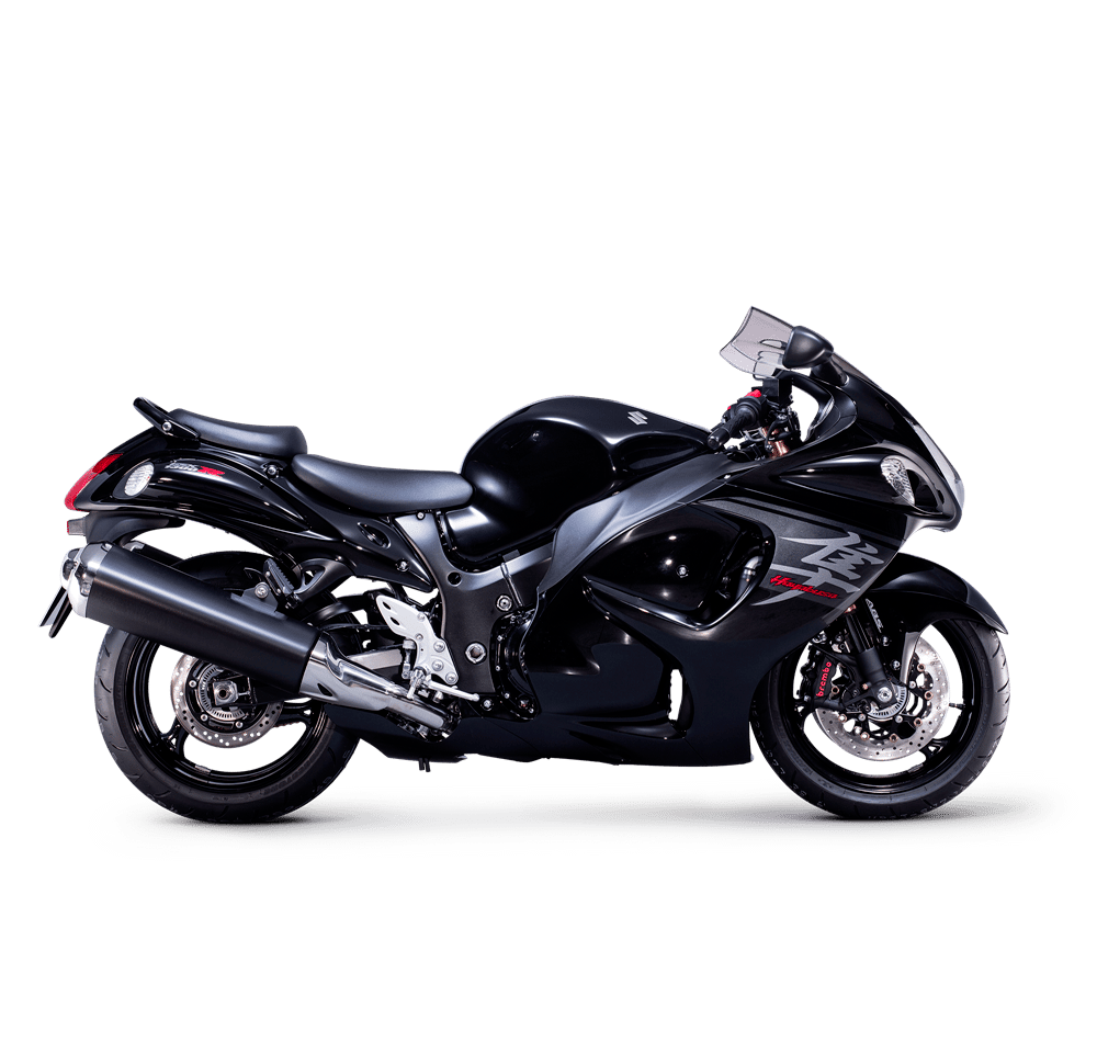 Century Power Sports Yamaha