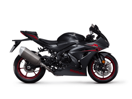 Suzuki-GSX-R1000-black