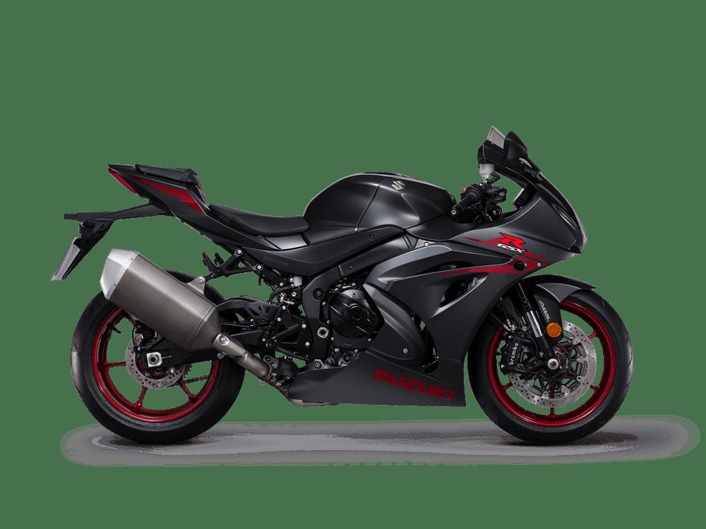 suzuki gsx r1000 sport bikes abs motorcycles ecu bike motorcycle r1000r recalls faulty gsxr1000 models due total side visordown deal