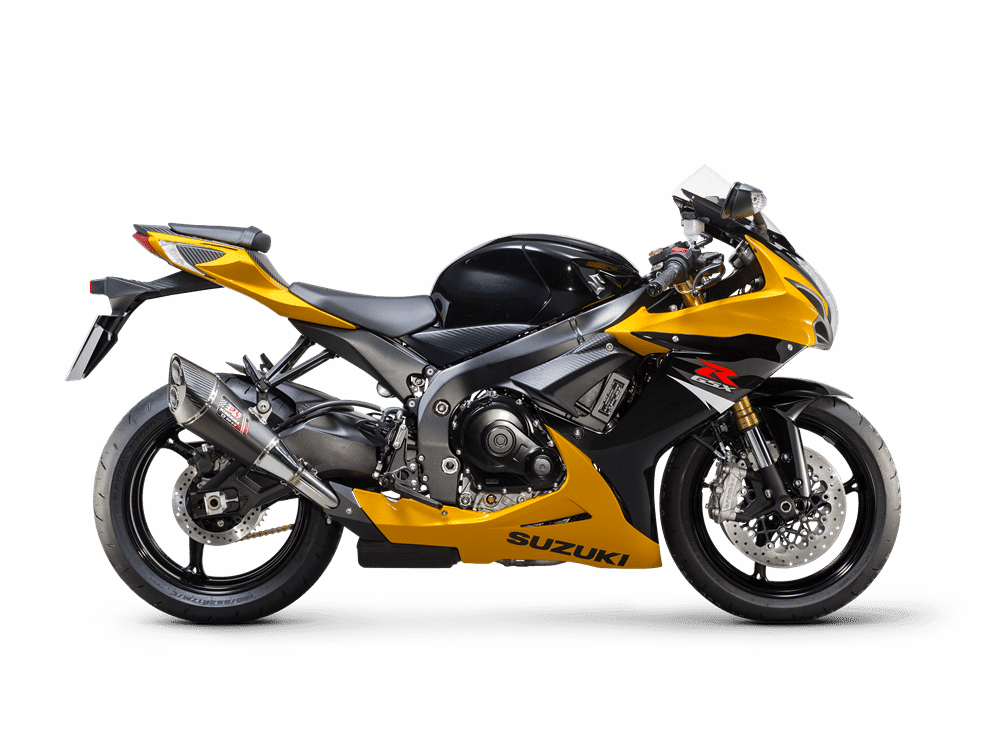suzuki gsx r750 sport bike chelsea motorcycles group. Black Bedroom Furniture Sets. Home Design Ideas
