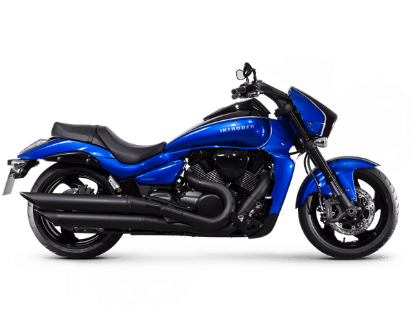 Custom Suzuki Motorcycles For Sale In Uk