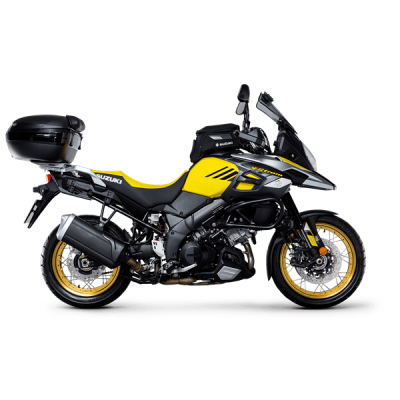 Chelsea Motorcycles & Scooter Dealership - New/Demo/Used Motorcycles