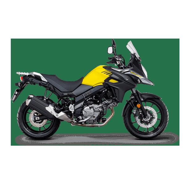 Yamaha Motorcycles Uk Address