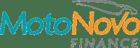 Moto Novo Finance