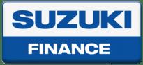 Suzuki motorbike finance