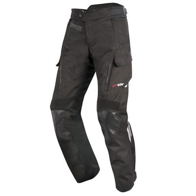 Alpinestars Andes V2 Drystar Waterproof Pants