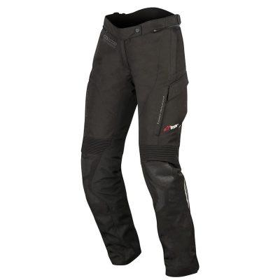 Stella Andes V2 Drystar Pants
