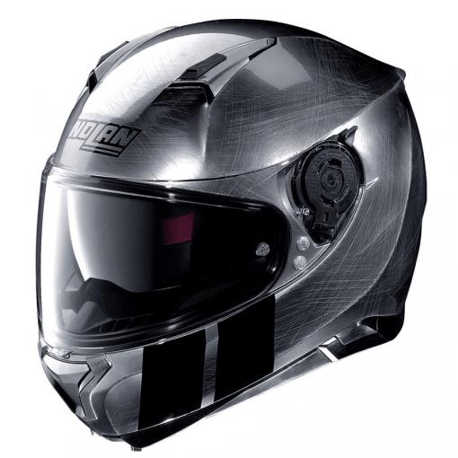 Nolan N87 Martz N-Com Helmet