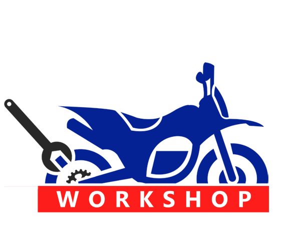 motorcycle services workshop London