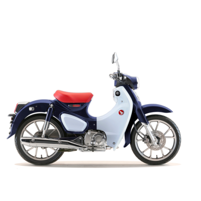 Chelsea Motorcycles Scooter Dealership New Used Motorcycles Cmg