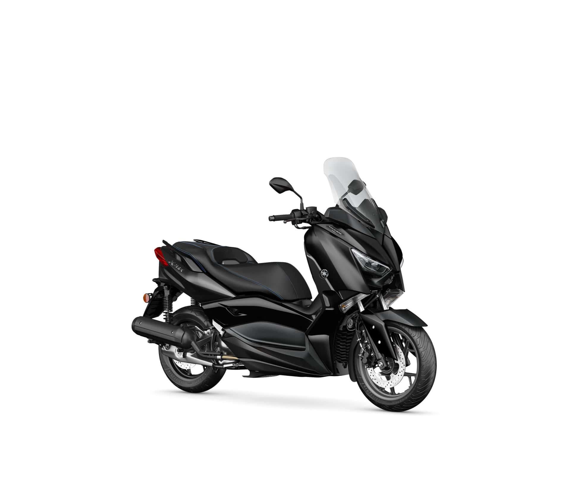 125 yamaha xmax 125 tech max chelsea motorcycles group 125cc motorcycle yamaha xmax 125 tech max chelsea